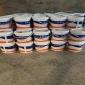 �鬏x建材-�V物�|耐磨地坪-混凝土密封固化��-材料施工-液�B硬化密封�┗�-凝土固化��B透硬化��